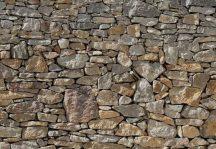 Stone Wall 8-727 poszter