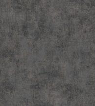 Casadeco Montsegur 80839803 UNI Texturált egyszínű antracit arany tapéta