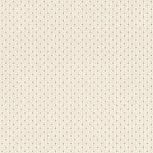 Rasch Denzo/Follow your Dreams 808506 Art Deco vonalakkal összekötött apró négyzetek bézs arany tapéta