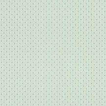 Rasch Denzo/Follow your Dreams 808537 Art Deco vonalakkal összekötött apró négyzetek menta/pisztácia zöld arany tapéta