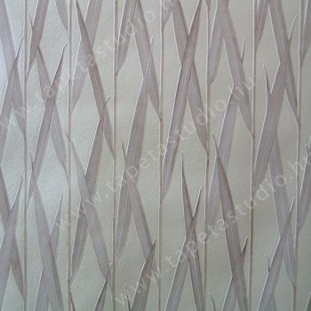 Rasch Tiles and More 816716 tapéta