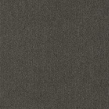 Casadeco Signature 81989505  Eiffel texturált minta fekete fémes arany tapéta
