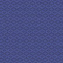 Casadeco Signature 82006225 VENDOME damaszt minta kékes lila tapéta