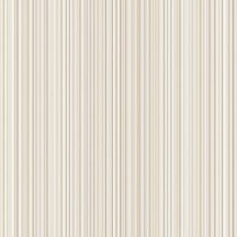 Casadeco Signature 82011136 SONIA csíkos bézs elefántcsont barna tapéta