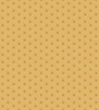 Casadeco Natsu 82152333 SUTA geometrikus hatszögek aranysárga arany tapéta