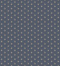 Casadeco Natsu 82156521 SUTA geometrikus hatszögek éjkék arany tapéta
