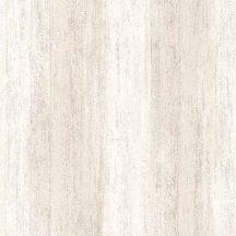 Novamur Hailey 82229 (6793-30) Strulturált Csíkos hatású egyszínű gyapjúfehér bézs szürke szürkésbézs fénylő hatás tapéta