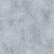 Novamur Hailey 82242 (6797-30) Natur Geometrikus Beton háttéren hatszögek kockák 3D szürke árnyalatok ezüst tapéta