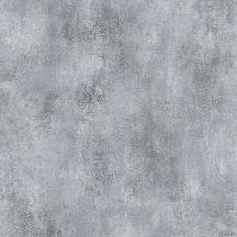 Novamur Hailey 82245 (6798-20) Natur/Ipari design Beton minta szürke árnyalatok ezüst tapéta