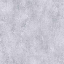 Novamur Hailey 82246 (6798-30) Natur/Ipari design Beton minta szürke árnyalatok lilás szürke ezüst tapéta