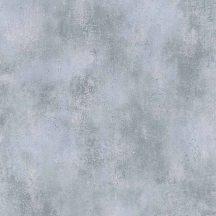 Novamur Hailey 82247 (6798-40) Natur/Ipari design Beton minta szürke árnyalatok zöldes szürke ezüst tapéta