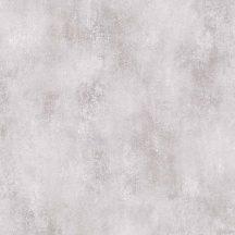 Novamur Hailey 82249 (6798-60) Natur/Ipari design Beton minta szürke árnyalatok szürkésbézs mályva tapéta