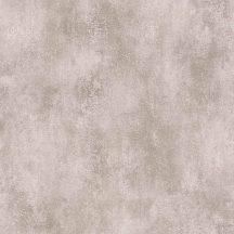 Novamur Hailey 82250 (6798-70) Natur/Ipari design Beton minta bézs barna vörösesbarna tapéta