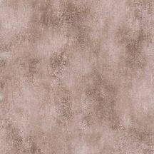 Novamur Hailey 82251 (6798-80) Natur/Ipari design Beton minta barna vörösesbarna vörös tapéta
