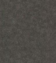 Casadeco Encyclopedia 82519509  PELAGUS NOIR  egyszínű texturált karcolt minta fekete tapéta