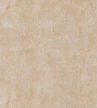 Casadeco Encyclopedia 82521213 PHYSCIA BEIGE durva textura bézs krém árnyalt minta tapéta