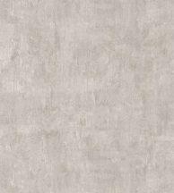 Casadeco Encyclopedia 82521303  PHYSCIA TAUPE CLAIR durva textura halvány szürkésbézs árnyalt minta tapéta