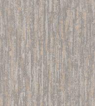 Casadeco Encyclopedia 82631326  CORTICIS BEIGE 2 natur fakéreg minta földszín bézs tapéta