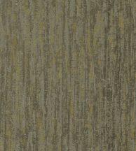 Casadeco Encyclopedia 82637329  CORTICIS VERT natur fakéreg minta zöld khakizöld tapéta