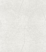 Casadeco Natura 83760101 WINTER Natur fatest évgyűrűi repedései törtfehér bézs szürkésbézs fémes mintarajzolat tapéta
