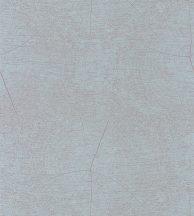 Casadeco Natura 83766313 WINTER Natur fatest évgyűrűi repedései kék szürkéskék rézszín fémes mintarajzolat tapéta