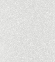 """Casadeco Natura 83779224 SPRING Natur Törékeny ágak-finom rügyek """"a tavasz első lehellete"""" szürke fehér tapéta"""