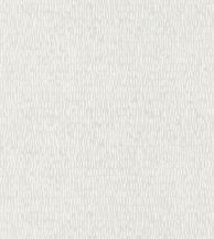 Casadeco Natura 83789130  AUTUMN Natur Stilizált parafa strukturminta vagy esőcseppek az ablakon szürke/ezüstszürke fehér tapéta