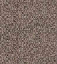Casadeco Natura 83789531  AUTUMN Natur Stilizált parafa strukturminta vagy esőcseppek az ablakon barna sötétbarna tapéta