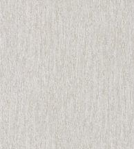 """Casadeco Natura 83791326 SEASON Natur Fakéreg textúra """"a fa lényege sugárzik"""" törtfehér szürke szürkésbézs tapéta"""