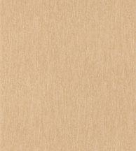 """Casadeco Natura 83792303 SEASON Natur Fakéreg textúra """"a fa lényege sugárzik"""" sárga árnyalatok tapéta"""