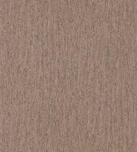 """Casadeco Natura 83792404 SEASON Natur Fakéreg textúra """"a fa lényege sugárzik"""" gesztenyebarna árnyalatok tapéta"""
