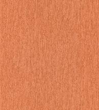 """Casadeco Natura 83793334 SEASON Natur Fakéreg textúra """"a fa lényege sugárzik"""" narancs árnyalatok tapéta"""