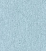 "Casadeco Natura 83796128 SEASON Natur Fakéreg textúra ""a fa lényege sugárzik"" kék világoskék árnyalatok tapéta"