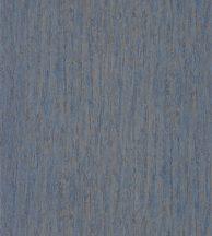 """Casadeco Natura 83796209 SEASON Natur Fakéreg textúra """"a fa lényege sugárzik"""" kék arany antracit tapéta"""