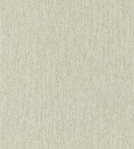 """Casadeco Natura 83797219 SEASON Natur Fakéreg textúra """"a fa lényege sugárzik"""" bézs és halványzöld árnyalatok tapéta"""