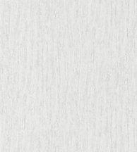 """Casadeco Natura 83799110 SEASON Natur Fakéreg textúra """"a fa lényege sugárzik"""" szürke és szürkésfehér árnyalatok tapéta"""