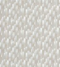 Casadeco Idylle 83851202  OCELLE BEIGE Natur festői fa hatású minta fehér bézs szürke tapéta