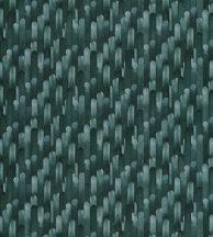 Casadeco Idylle 83857522  OCELLE VERT Natur festői fa hatású minta zöld árnyalatok tapéta