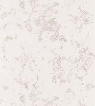 Casadeco Rivage 839891211 CAP VRAI Etno ősi hajózási térkép felfedezőknek krémfehér bézs árnyalatok tapéta