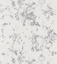 Casadeco Rivage 83989312 CAP VRAI Etno ősi hajózási térkép felfedezőknek törtfehér szürke sötétszürke tapéta