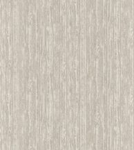 Casadeco Rivage 83991128 BORDAGE Natur Tengeri kopott valósághű famintázat krém  bézs árnyalatok tapéta