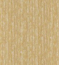 Casadeco Rivage 83992201 BORDAGE Natur Tengeri kopott valósághű famintázat krém bézs sárga barna tapéta