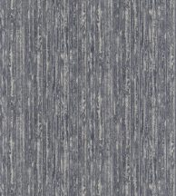 Casadeco Rivage 83996509 BORDAGE Natur Tengeri kopott valósághű famintázat bézs szürkéskék tapéta