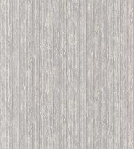 Casadeco Rivage 83999124 BORDAGE Natur Tengeri kopott valósághű famintázat fehér bézs füstszürke tapéta