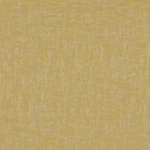 Casadeco Rivage 84232322 TISSU ALLURE Natur Fémes fényű mosott árnyékolt hatás bézs sárga dekoranyag