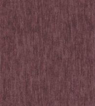 Casadeco Cuba 84365522 MADEIRA PRUNE Natur egyszínű texturált kéreghatás aszalt szilva/lila csillogó fémes fény tapéta