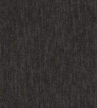 Casadeco Cuba 84369525 MADEIRA NOIR Natur egyszínű texturált kéreghatás elegáns fekete csillogó fémes fény tapéta