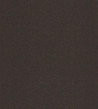 Casadeco Nangara NANG84433418  NAMAGDI CUIVRE et NOIR festett pöttyös minta fekete meleg rézszín tapéta
