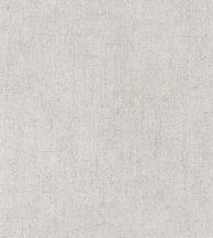 84481331 MICA TAUPE Natur texturált egyszínű szürkésbézs csillámló felület tapéta