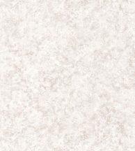 84491125 PETRA BEIGE Natur sziklafelület szemcsés struktúra bézs csillogó fémes fény tapéta